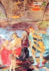 Cartoline_2003-2