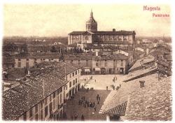 Cartoline_2003-basilica1