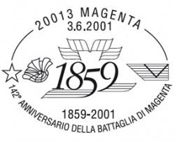 R2_2001_Battaglia