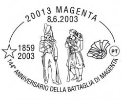 R2_2003_Battaglia