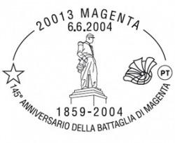 R2_2004_Battaglia