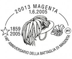 R2_2005_Battaglia