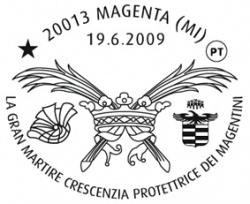 2009_1_Battaglia