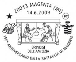 2009_2_Battaglia