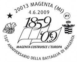 2009_3_Battaglia