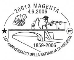 R2_2006_Battaglia