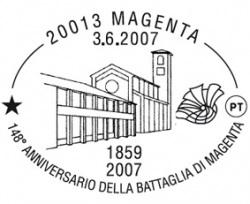 R2_2007_Battaglia