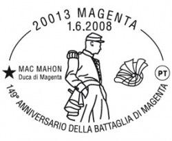 R2_2008_Battaglia