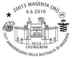 R2_2010_Battaglia