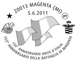 2011_Battaglia
