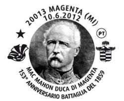 2012_Battaglia