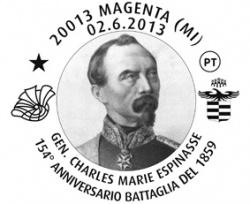 2013_Battaglia