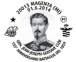 2014_Battaglia