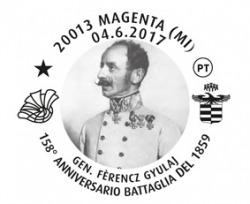 2017_Battaglia
