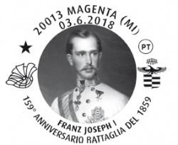 2018_Battaglia