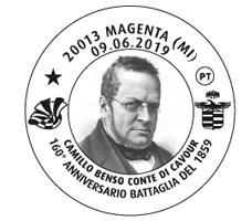 2019_Battaglia