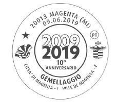 2019_Gemellaggio