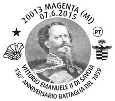 2015_Battaglia