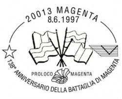 R2_1997_1_Battaglia