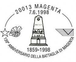 R2_1998_1_Battaglia