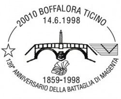 R2_1998_2_Battaglia
