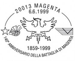 R2_1999_1_Battaglia