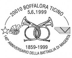 R2_1999_2_Battaglia