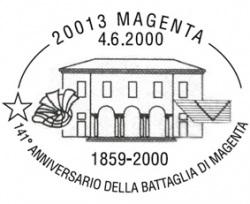 R2_2000_Battaglia