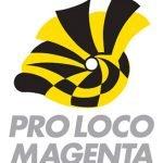 Segreteria Pro Loco