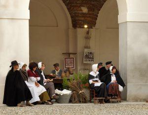 Ass.Borgo di Ponte Nuovo