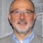 Oliviero Trezzi
